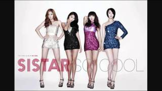 Watch Sistar Follow Me video