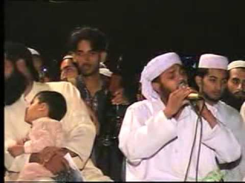 Meri Maa Pyari Maa! Beautiful Nasheed
