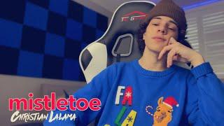 Download lagu Justin Bieber - Mistletoe (Christian Lalama REMIX)