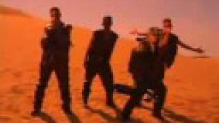 Watch Jodeci Cry For You video