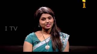 Antharangam 016 Girijasri Hot Talk || Sexology Show