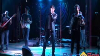 Tá Doidona - I Love You - 5 Dias - Banda Porto Do Som (ao Vivo) [DJ ODY RS @djodyrs]