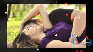 Tu Hi Hai Aashiqui Full Song ft.Arijit Singh solo - Dishkiyaoon(2013)