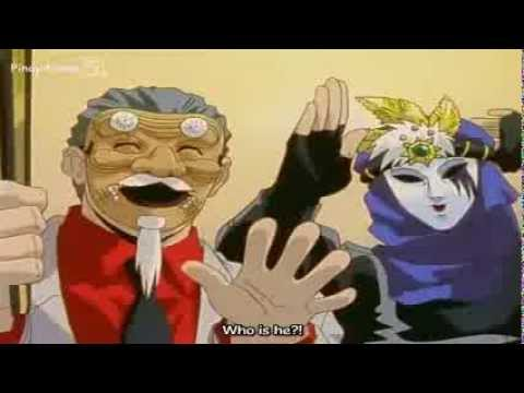 Great Teacher Onizuka Ep 33 - Search And Rescue (eng Subs) video