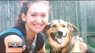 Milwaukee's Jennifer Sebena case