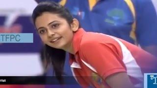 jr-ntr-vs-akhil-cricket-match-p2memu-saitam-event-live-streamingmemu-saitham