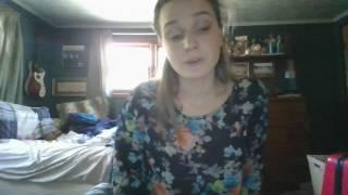 Download Lagu oral response Gratis STAFABAND