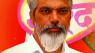 Minister Dadaji Bhuse||Ek Vadal