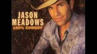 Jason Meadows - Just Pray