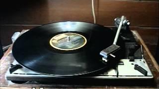 Kazero - Thai Na Na (Remix)