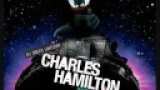 Watch Charles Hamilton Rockstar Girl video