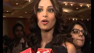 Raaz 3 - BIPASHA BASU EMRAAN HASHMI ESHA GUPTA AT RAAZ 3 FILM SUCCESS PARTY - PART 6