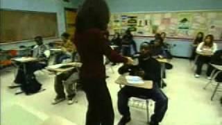 Interview: SAT Test Advice 6am news 9/22/2010