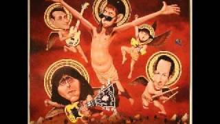 Watch Dickies Caligula video
