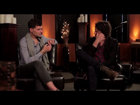 for KING & COUNTRY - Story Behind The Song: