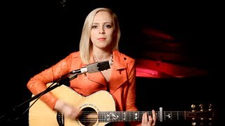 Can't Hold Us - Acoustic - Macklemore & Ryan Lewis - Madilyn Bailey Cover - on iTunes - Durée : 3:53.