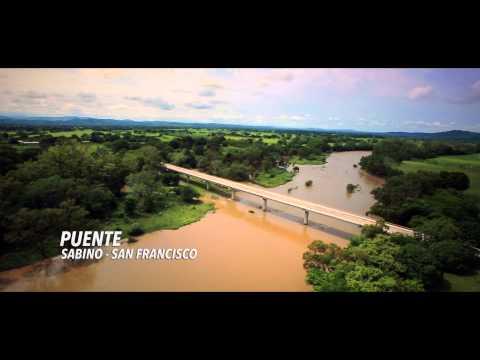 Veracruz, con la mejor infraestructura