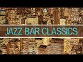 Lagu Jazz Bar Classics • New York Jazz Lounge • Jazz Instrumental Music for Relaxing, Dinner, Studying