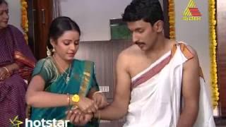 Madhubala Episode 196 10515