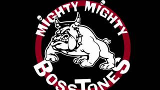 Watch Mighty Mighty Bosstones Wake Up Call video
