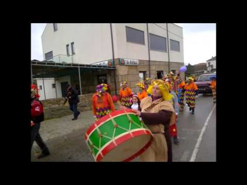 carnaval-favaios 2013