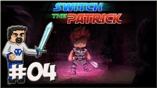 Switch The Patrick S02 Ep 04 Chut VideoMp4Mp3.Com
