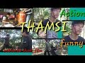 THAMSI A New kokborok full movie || kokborok action & funny film || TIGER GROUP KOKBOROK thumbnail