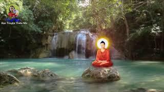 Nhạc Thiền - Hoà Tấu Đàn Tranh Êm Dịu - Thư Thái - Tĩnh Tâm - An Giấc dài 4 tiếng