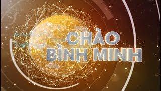 Chào Bình Minh - P2 - 11/19/2018