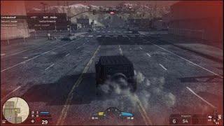 H1Z1: Battle Royale PS4 Proximity Chat