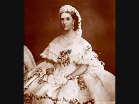 Mexico Carlota Carlota of Mexico