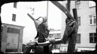 Шмели - Заговорка