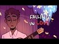 Book Of Life Scene Falling In Love Ocs Animatic Remake mp3