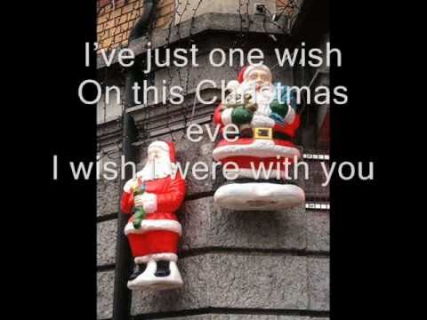 Christmas Party Non-stop Dancin' (christmas Songs With Lyrics)  - Part 1 video