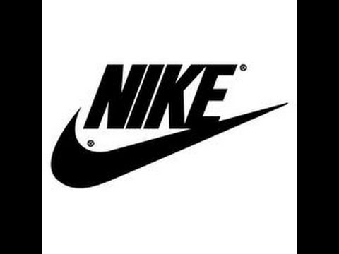 Nike After Hours Earnings NKE $4 Move Up
