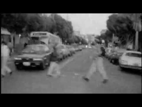 Jawbreaker - Boxcar