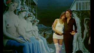Watch Serge Gainsbourg Lhotel Particulier video