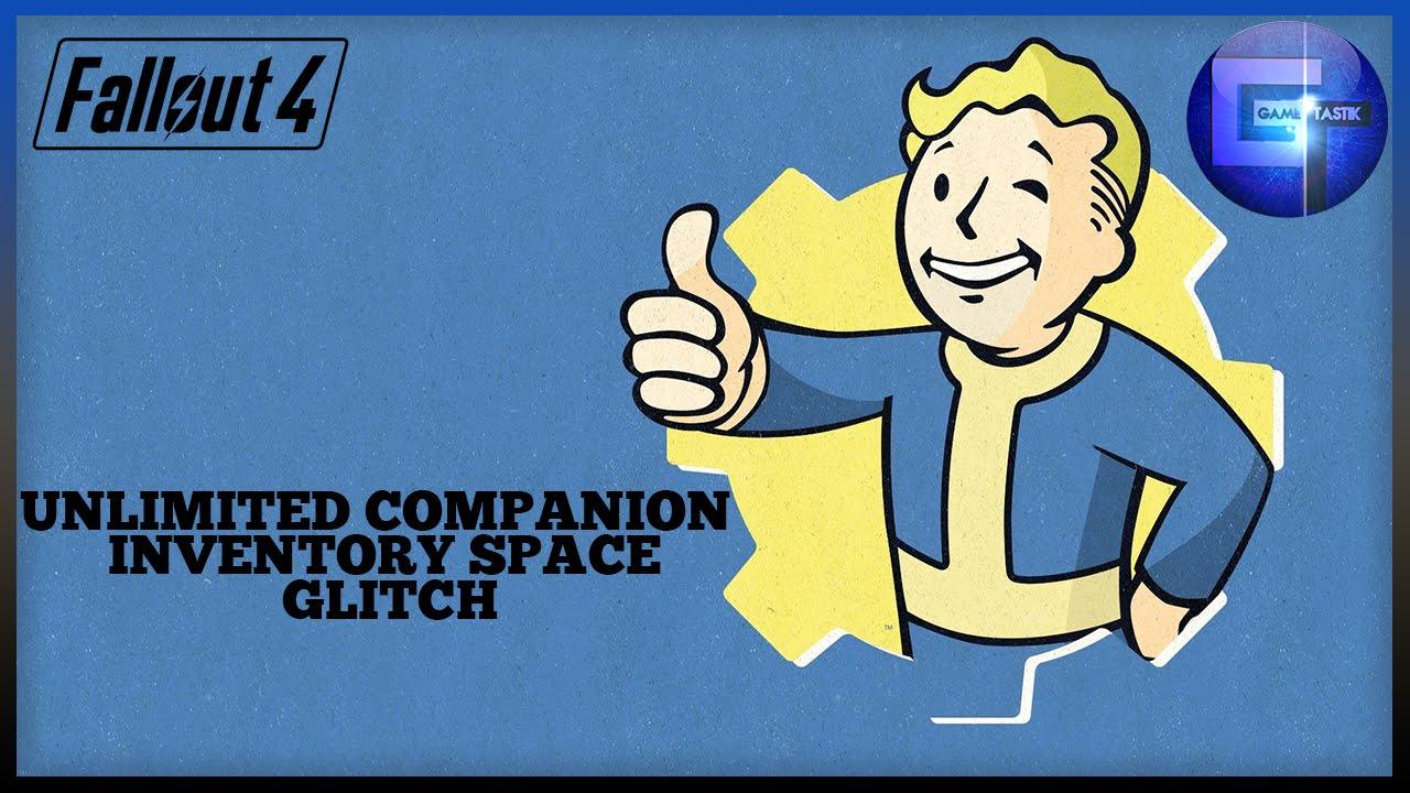 Fallout 3 pornhub hentia clip
