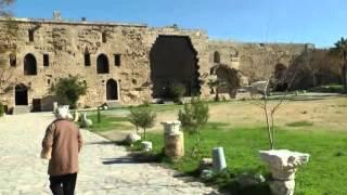 Kyrenia, North Cyprus