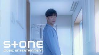 라데 (Loude) - 숨이 차올라 (Out Of Breath) MV