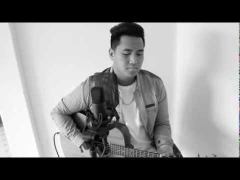 Disclosure Feat. Sam Smith - Latch (Cover) - JR Aquino