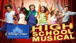 High School Musical - Disneycember