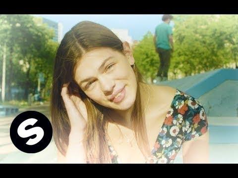 Смотреть клип Sophie FRANCIS - Lovedrunk