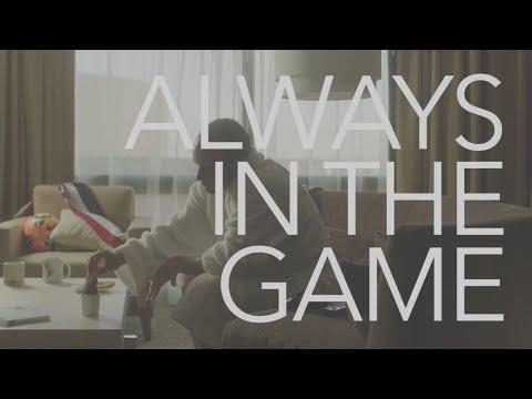 Landon Donovan - Always In The Game