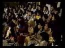 Tere Rang Rang-mowla Rang Rang(abrar-ul-haq) video