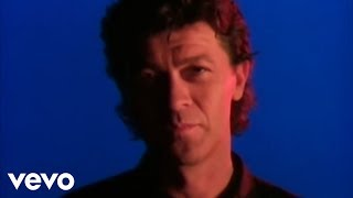 Watch Robbie Robertson Somewhere Down The Crazy River video