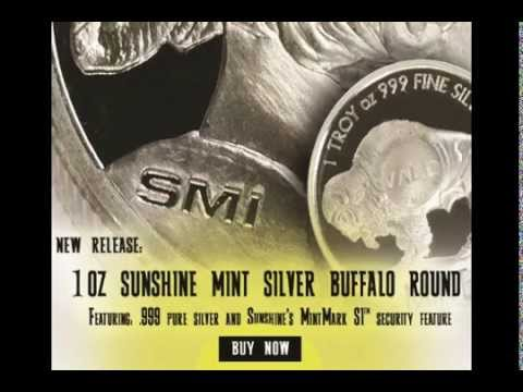 Metals & Markets- Silver Miner Fights Back, Takes on the Bankster Cartel!