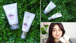 Citra Skincare Review | corallista