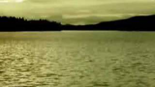 Loreena McKennitt - The English Ladye and The Knight