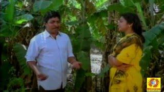 VADAKKUNOKIYENTHRAM | Malayalam Movie Comedy Clips | Parvathi Comedy Scene